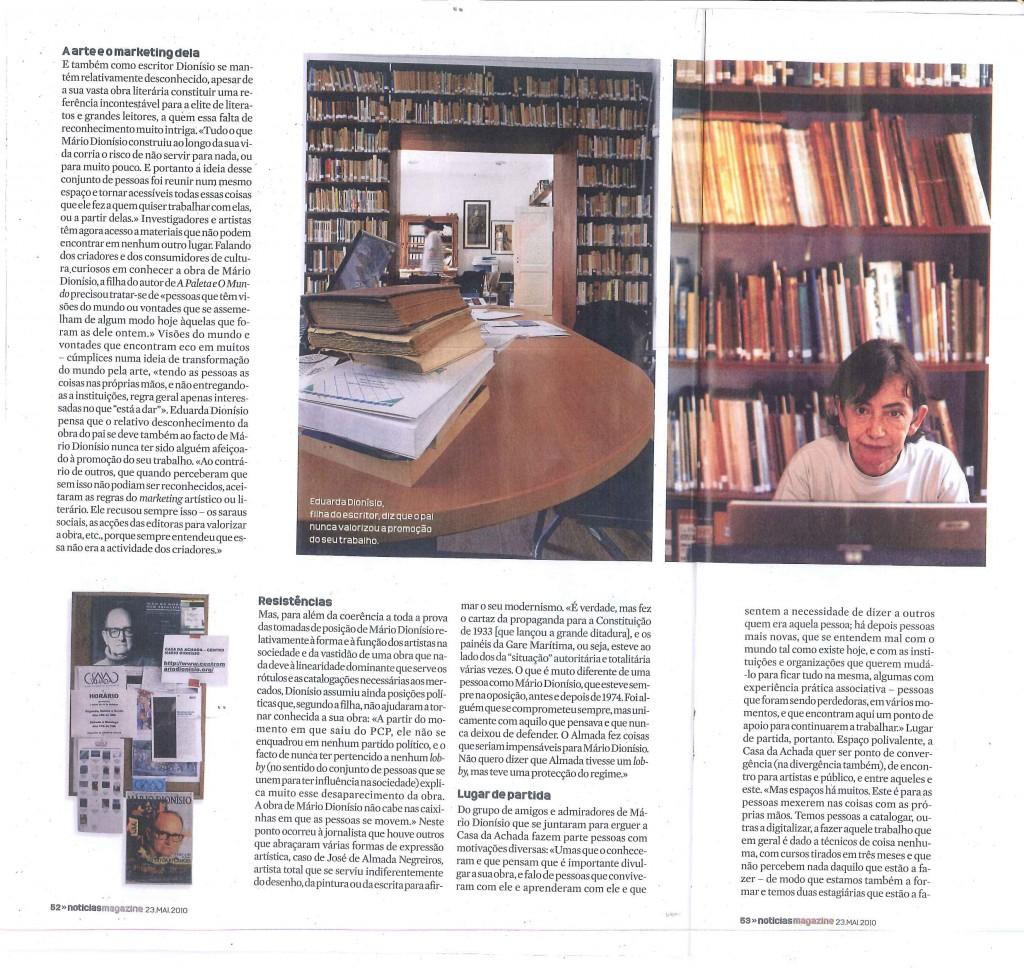 02 - 20100623 - Notícias Magazine