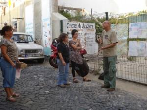 10-2011caçatextura _miguelhorta_casadaachada (10)