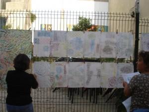 10-2011caçatextura _miguelhorta_casadaachada (5)