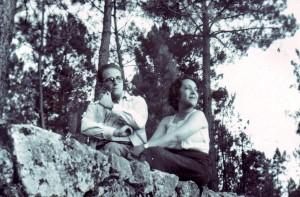 16_1945_MD_ML_Ferias