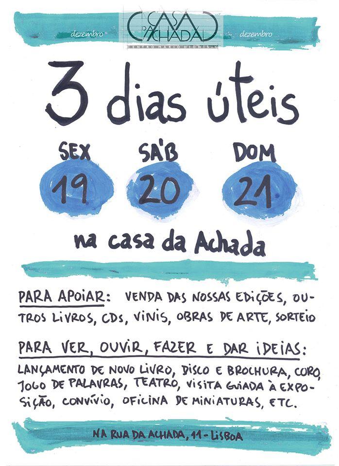 3diasuteis