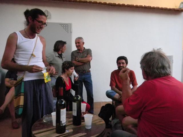 AchadaMiccio+Morandi110611 011
