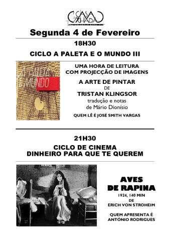CARTAZ SEGUNDA 4 FEV  13-pdf