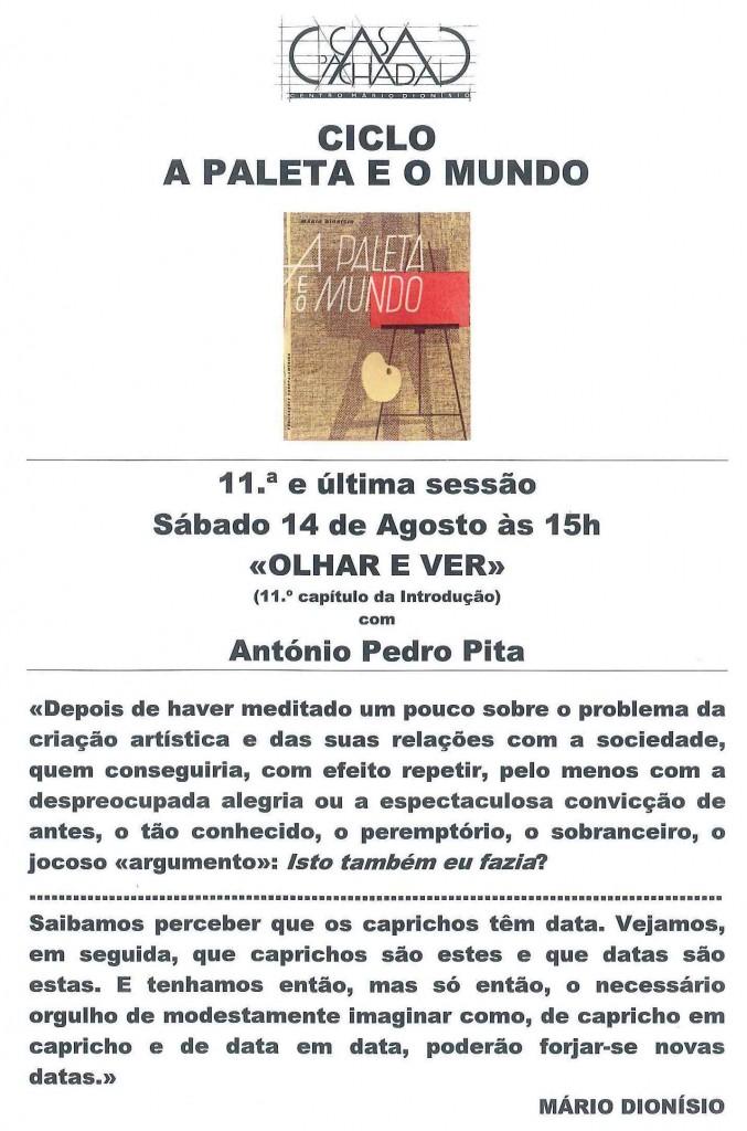 CICLO PALETA APP-cartaz