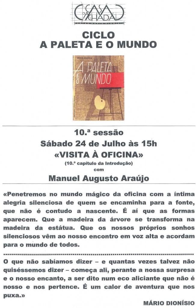 CICLO PALETA-MAA-cartaz