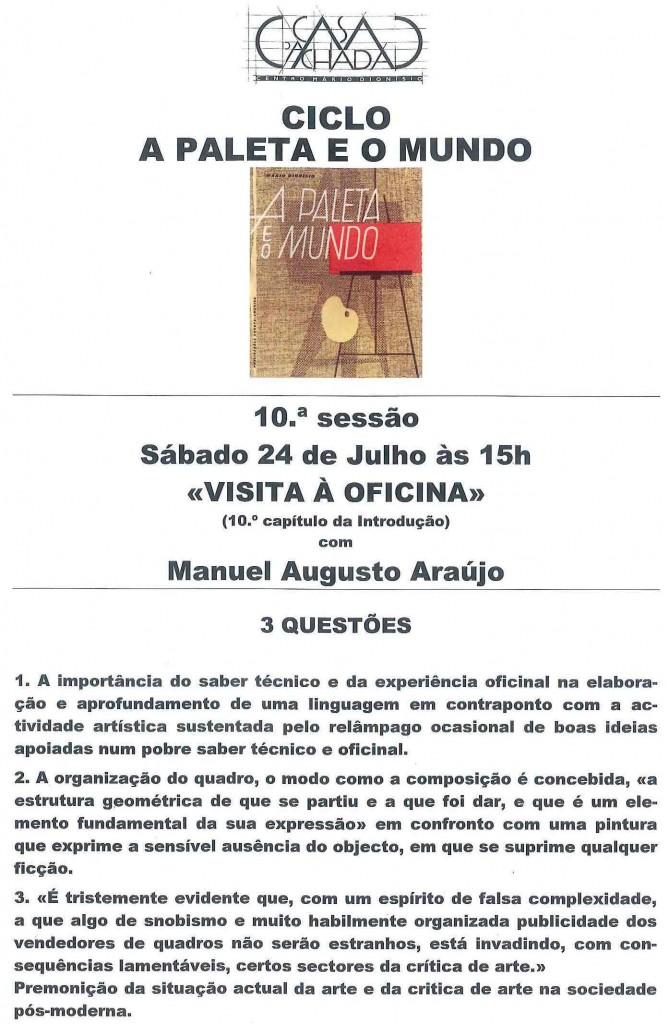 CLICLO PALETA-MAA-novo cartaz
