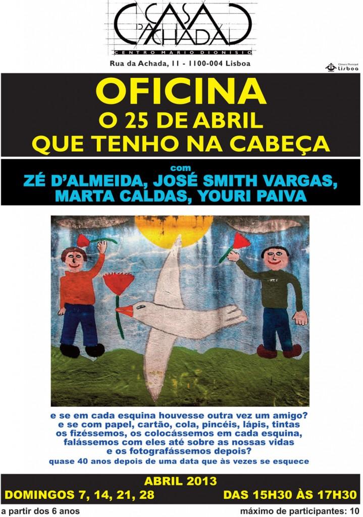 Cartaz Oficina ABRIL 13_cartaz paleta