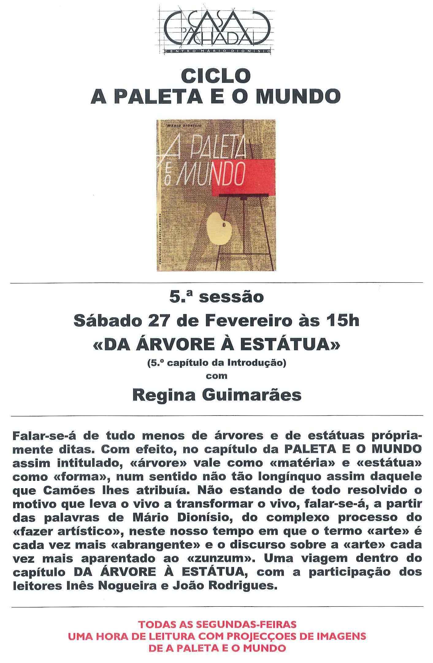 http://noticias.centromariodionisio.org/wp-content/uploads/Cartaz-RG-Paleta.jpg
