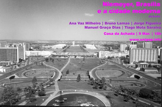 Cartaz_Niemeyer_web