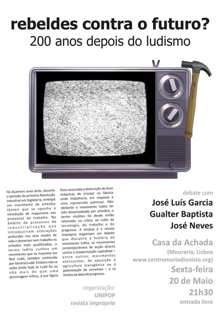 Cartaz_luditas