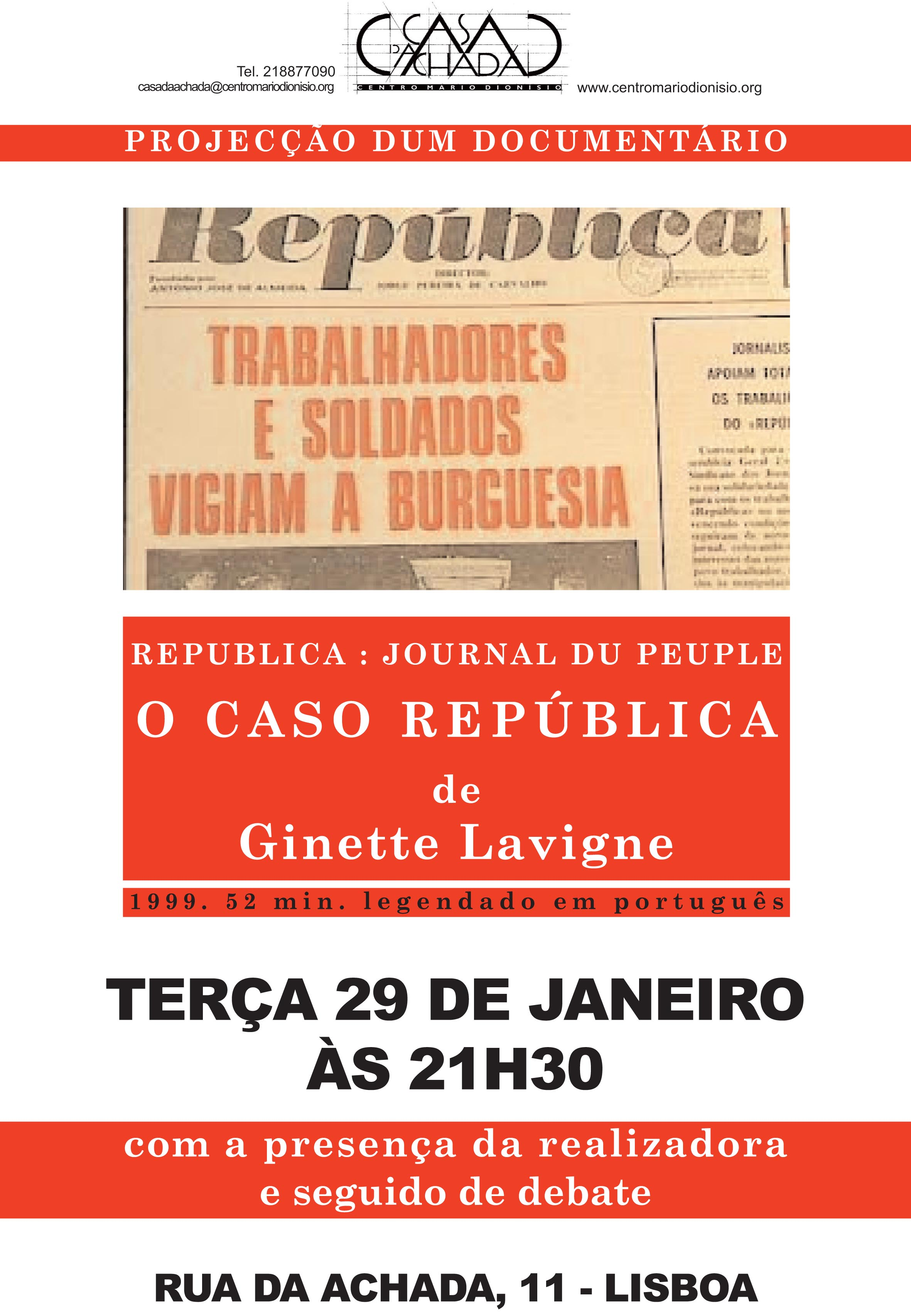(Caso Rep372blica_Layout 1)