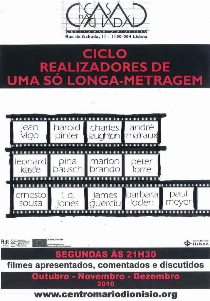 Cataz1 só filme