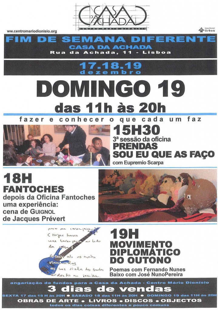DOM 19
