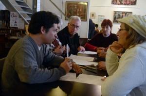 EscritaCentro1