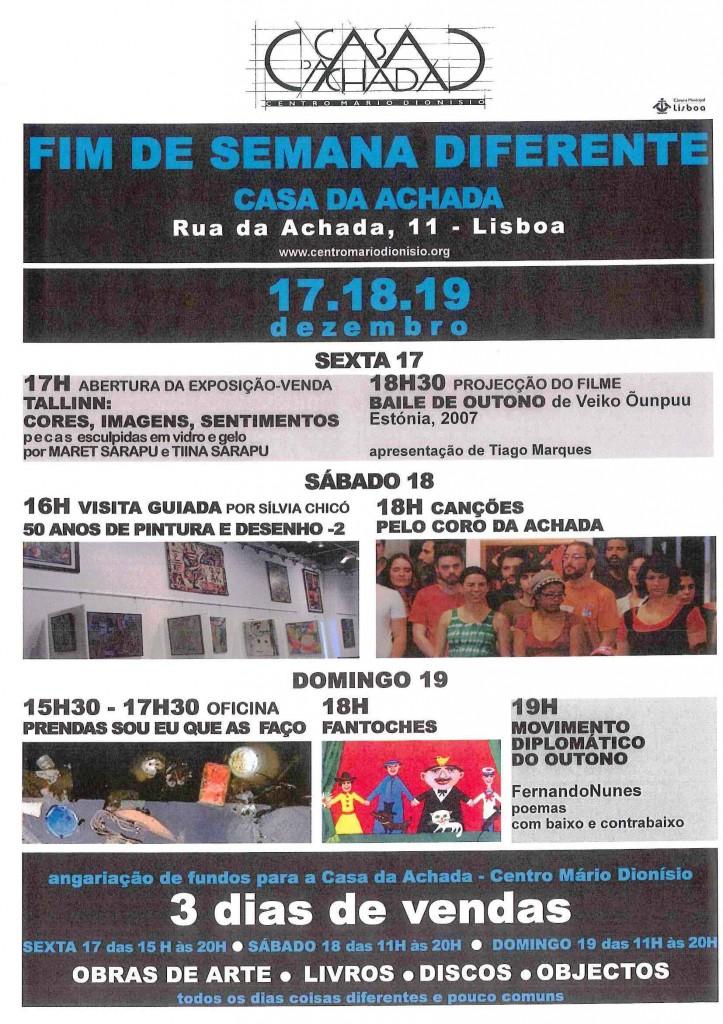 FIM de semana DEZ 10 (3)
