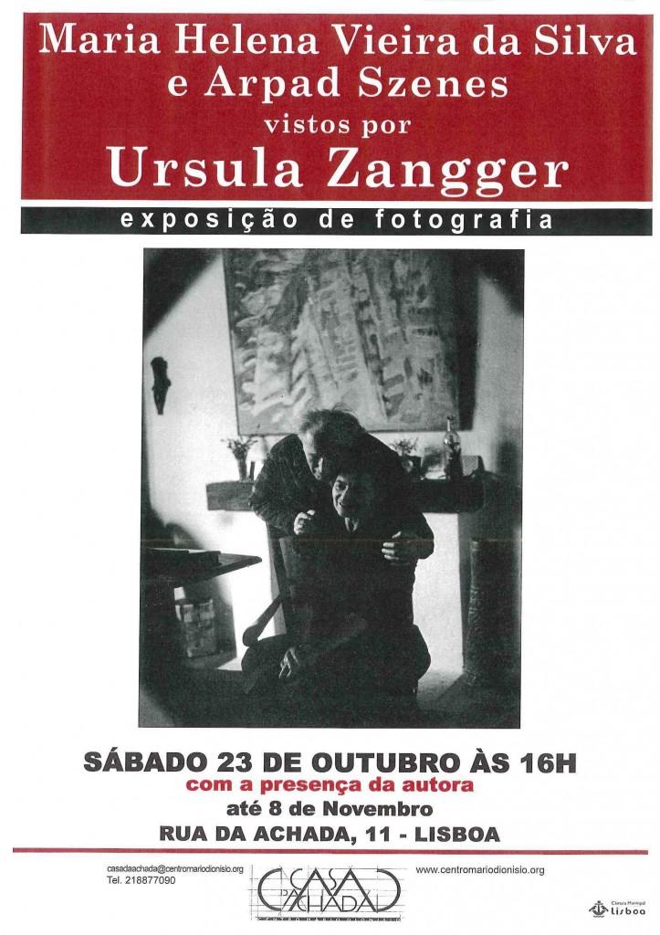 Fotos Ursula