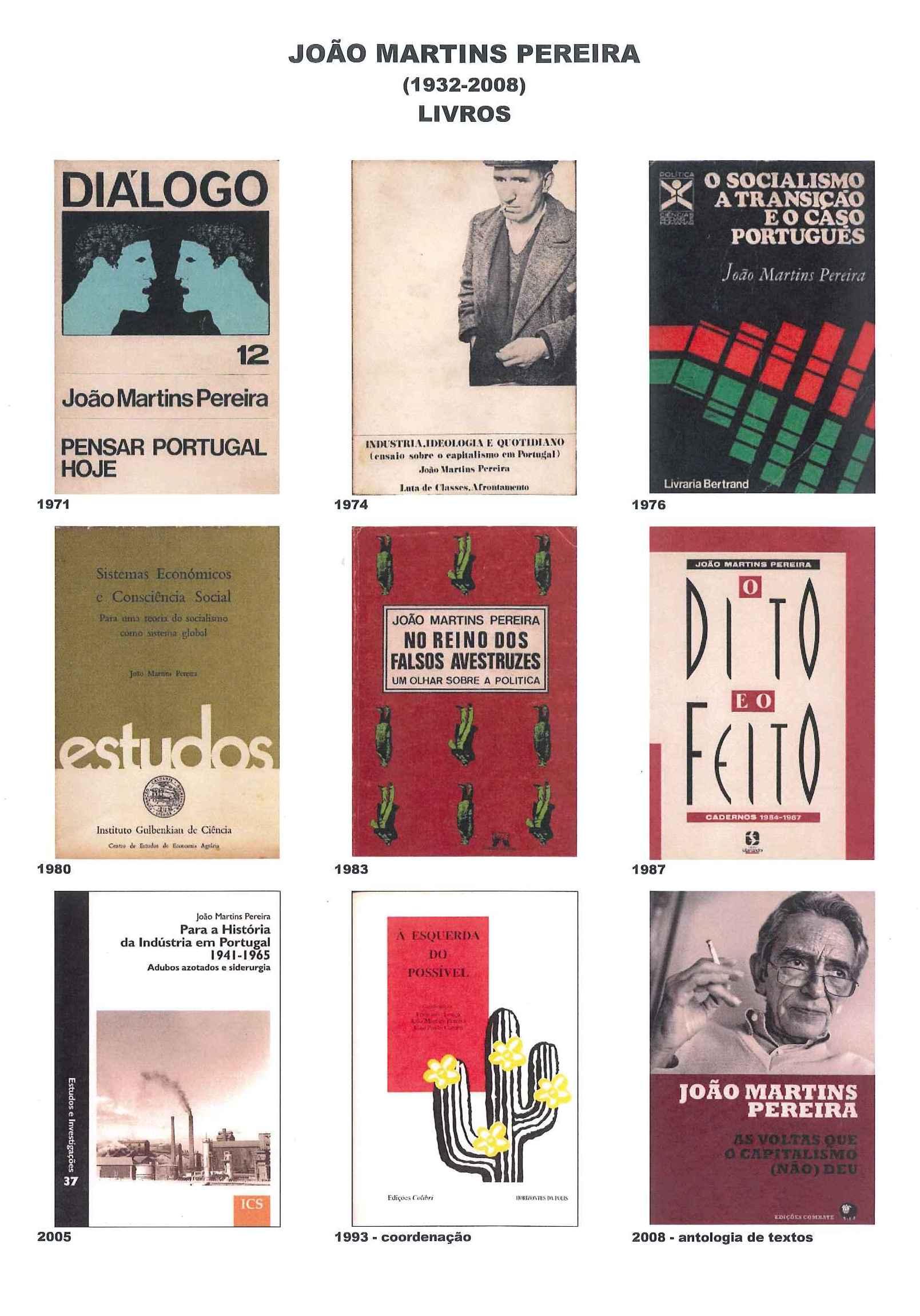 JMP-livros