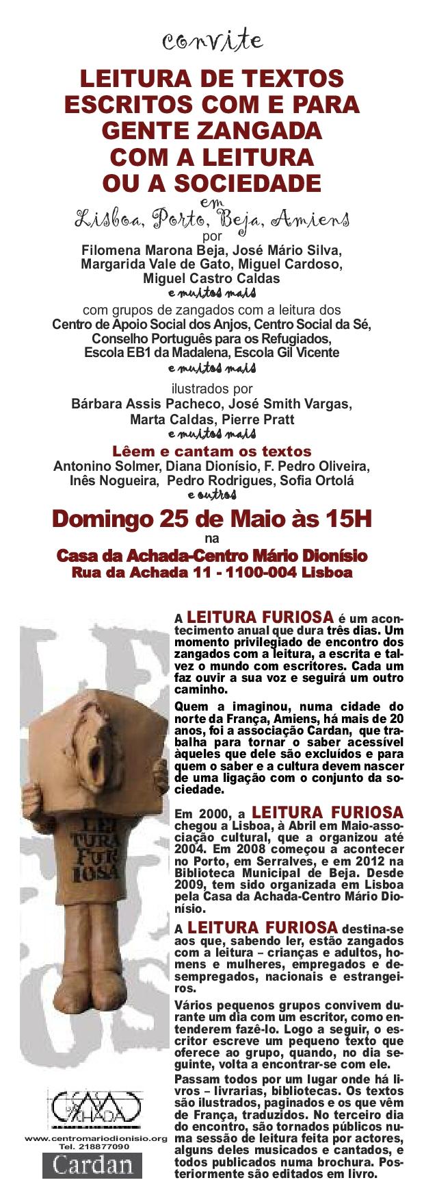 LF 14 Sessão Pública - convite-001