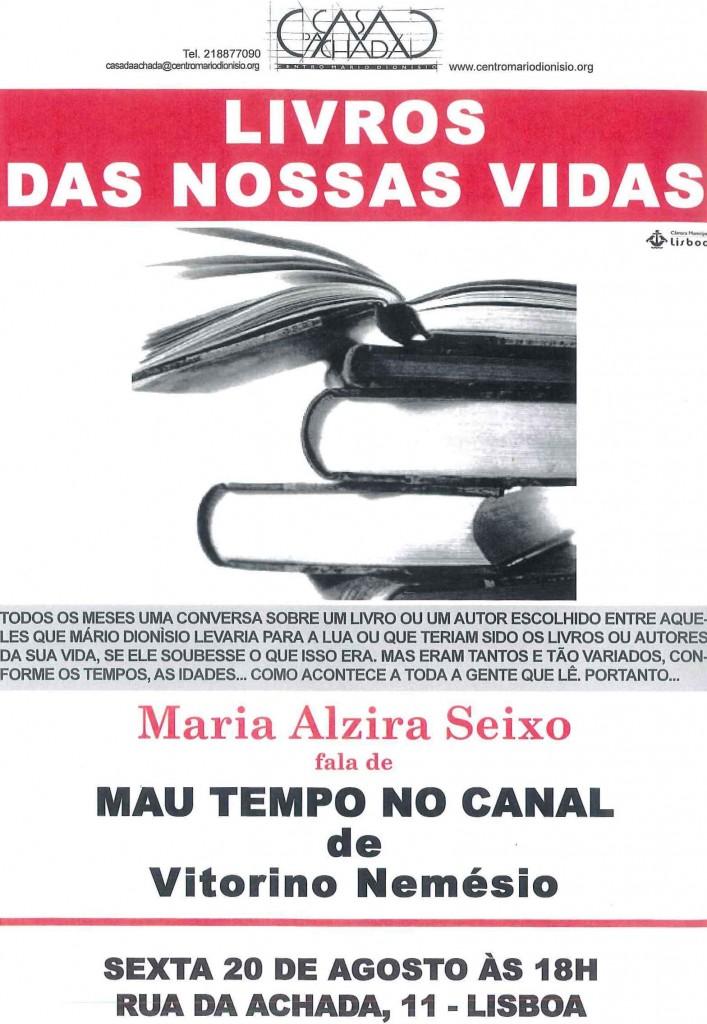 LNV3-MAS