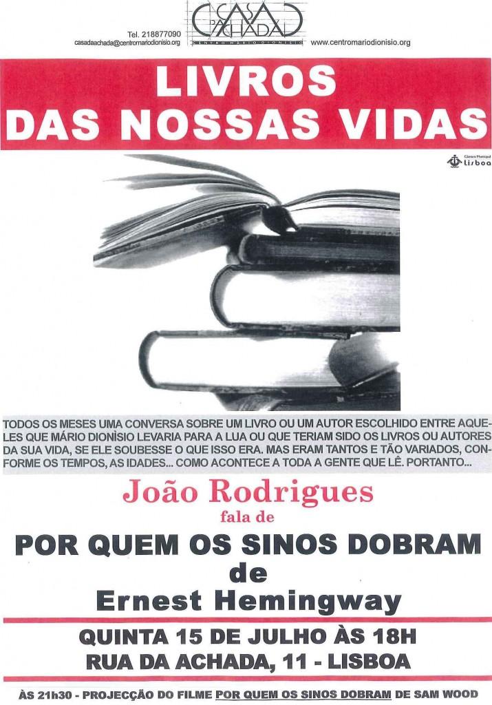 Livros NV2-JR