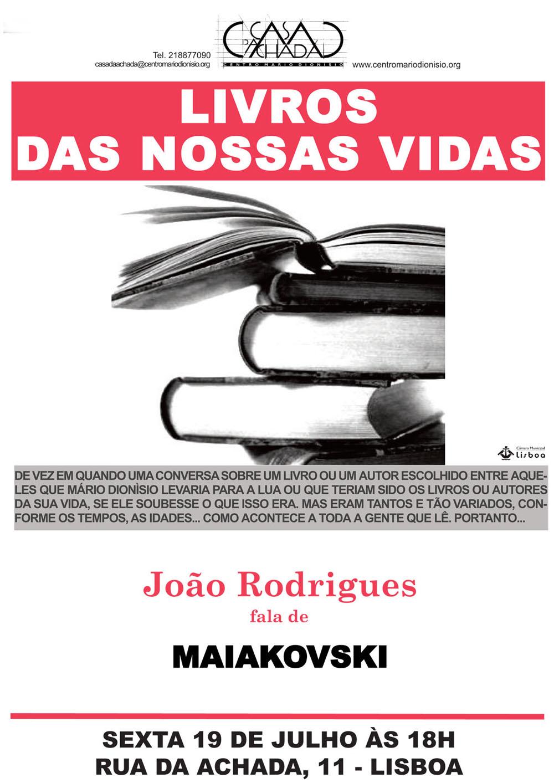 Livros das nossas vidas JUL 13_Layout 1