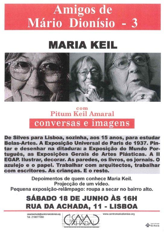 MARIA-KEIL-18-JUN-11