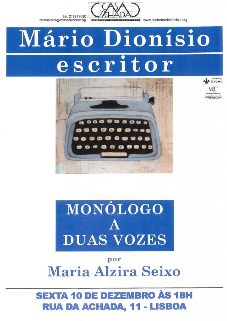 MD Escritor Dez