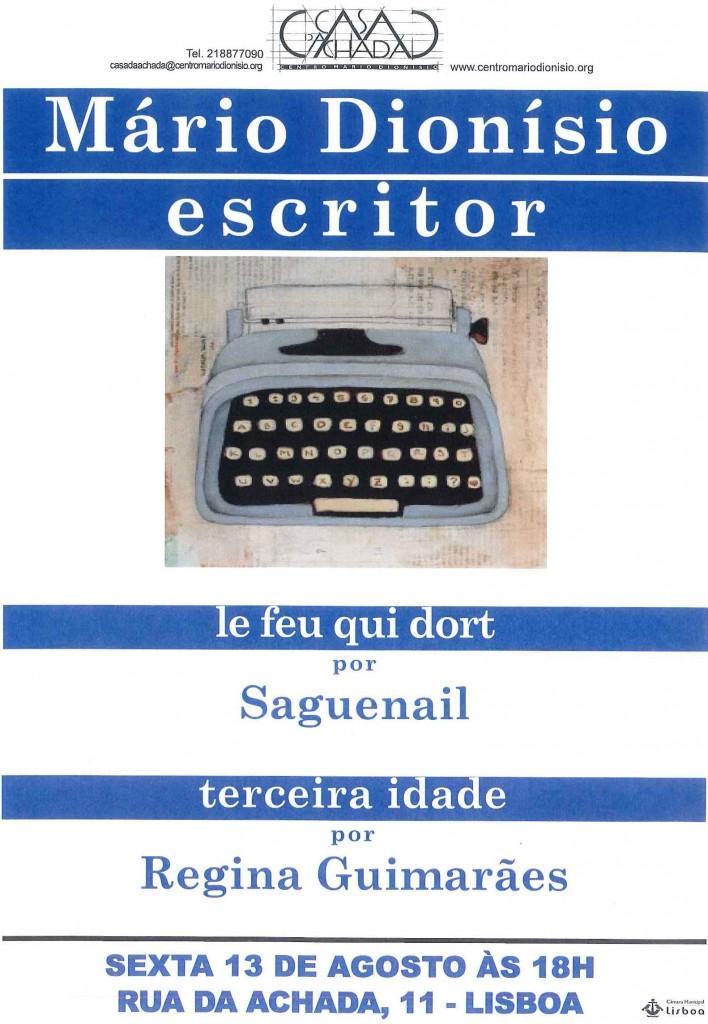 MD escritor 4