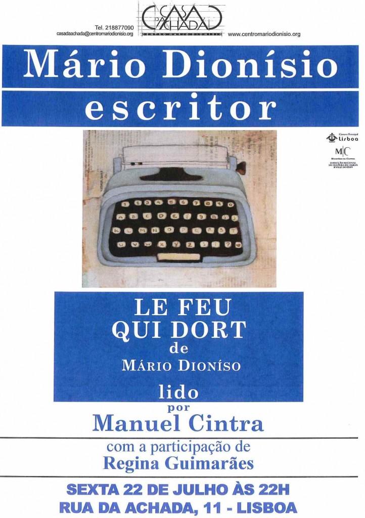 MD escritor JUL 11(1)
