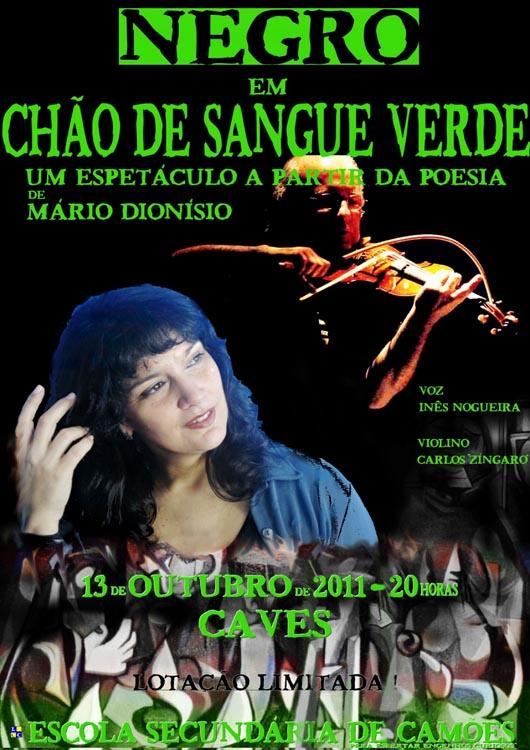 Negro_verde_Camoes