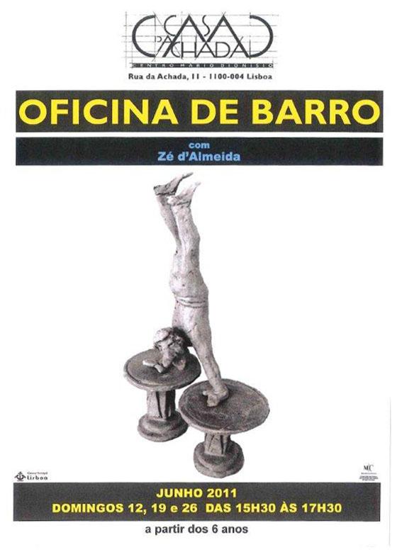 Oficina-Barro-Junho-111