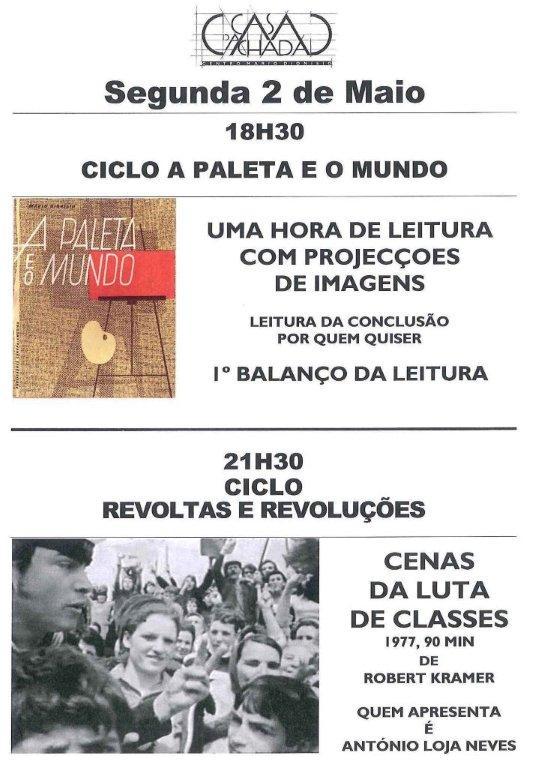 SEGUNA 2 DE MAIO 11