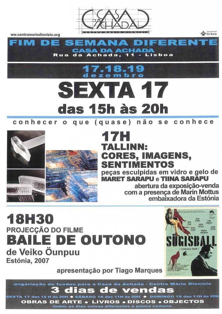 SExta 17