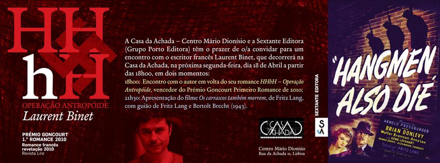 SXConvite-HHhH-CasaAchada