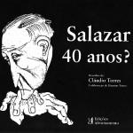 Salazar40anos
