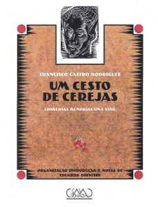 capa FCR