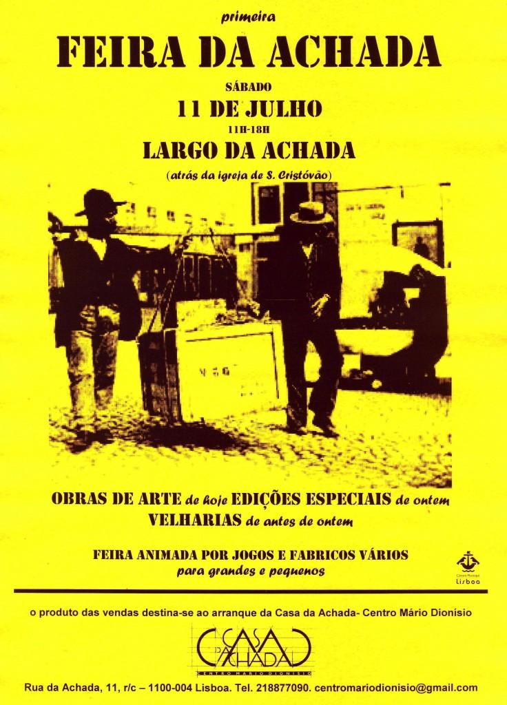 cartazFeiraAchada1