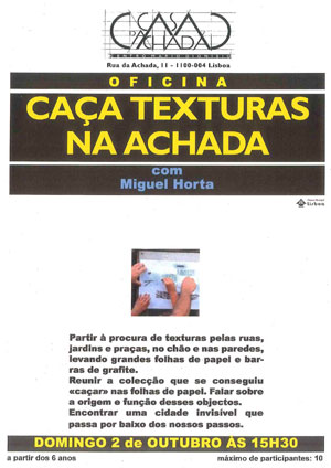 cartaz_oficina_1