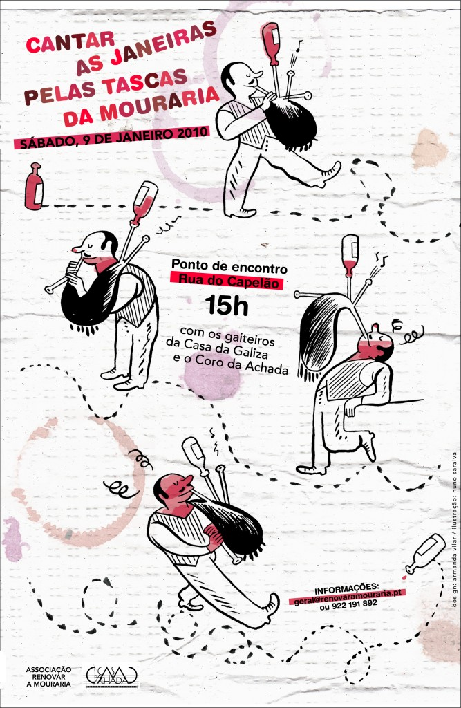 convite_janeiras10