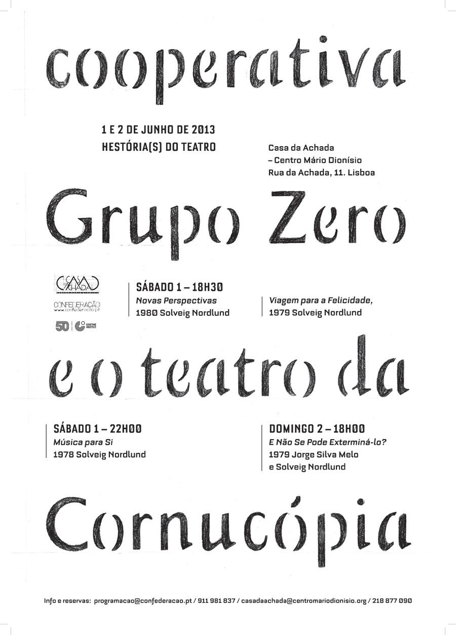 cornucopia_cartaz_lisboa-2