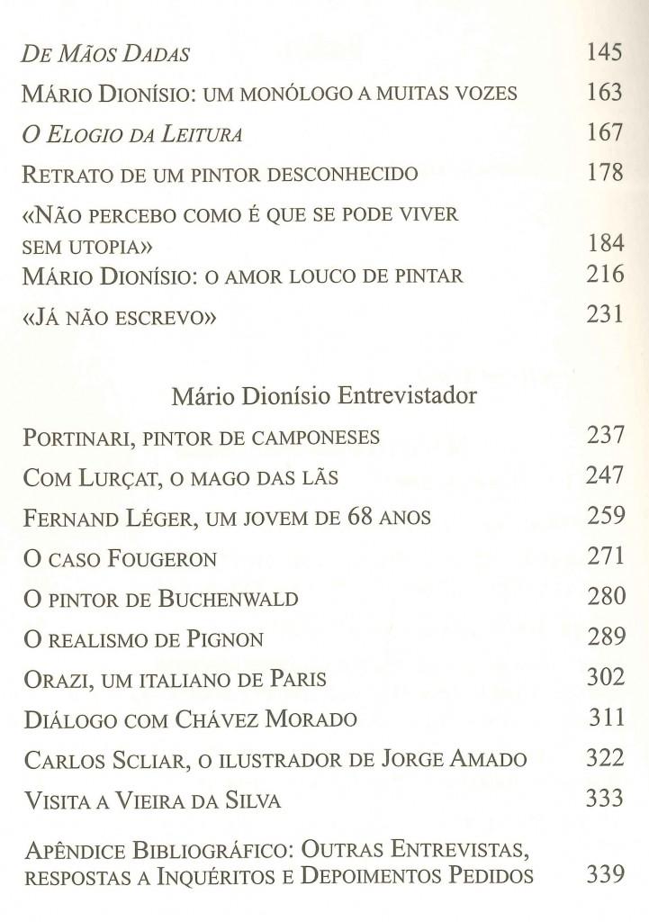 indice Entrevistas 2